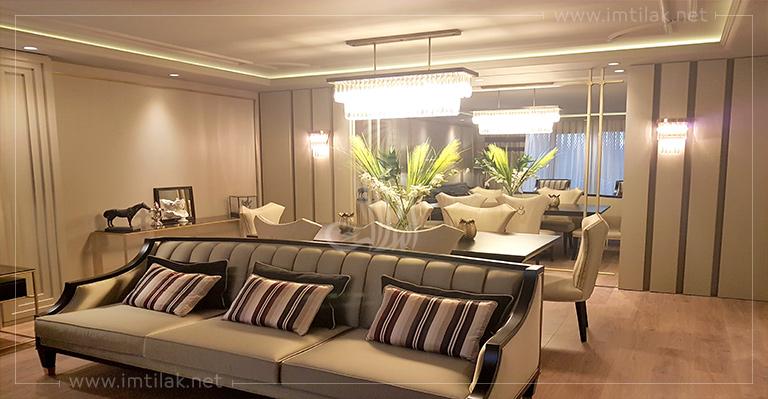 IMT-174 Home Garden Complex
