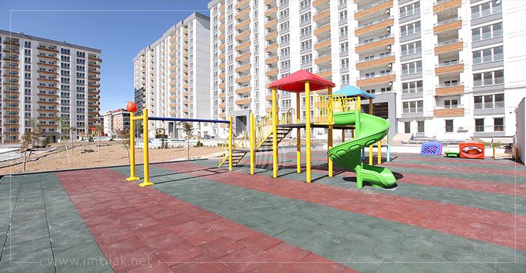 IMT-177 Huzur Marmara Complex