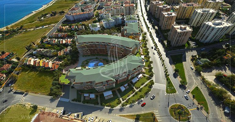 مشروع معمار أوروبا IMT-181