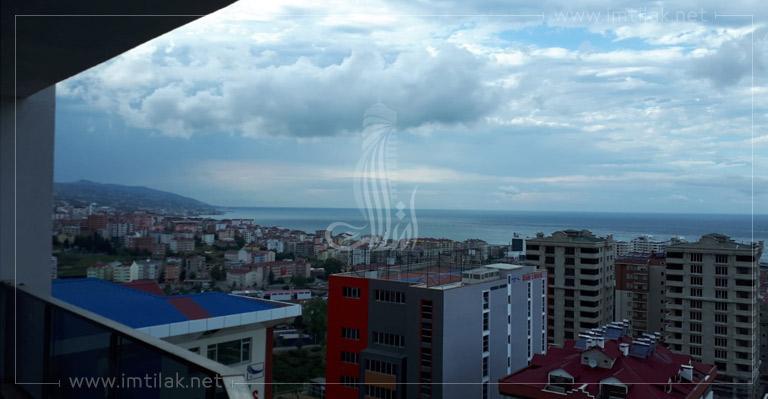 IMT-26 Le complexe Kanuni Trabzon
