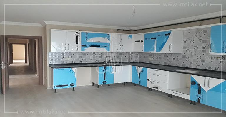 IMT-30 Premium Complex