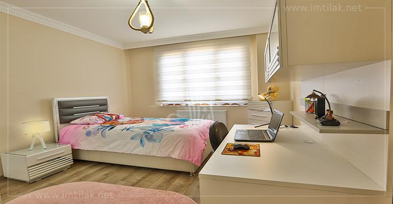 IMT-40 Maria Residence