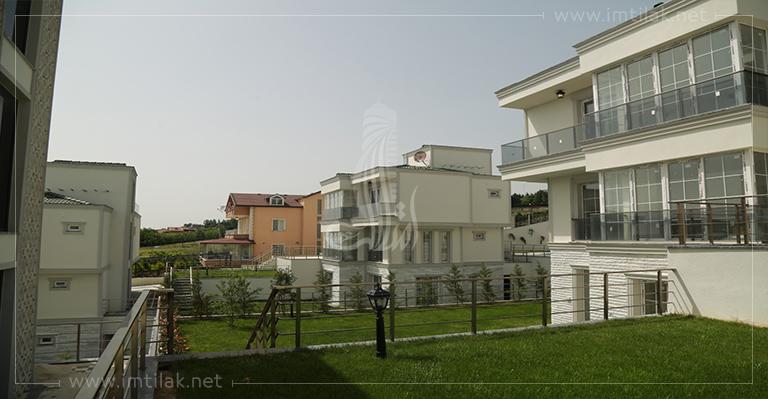 IMT-509 Nura Marmara