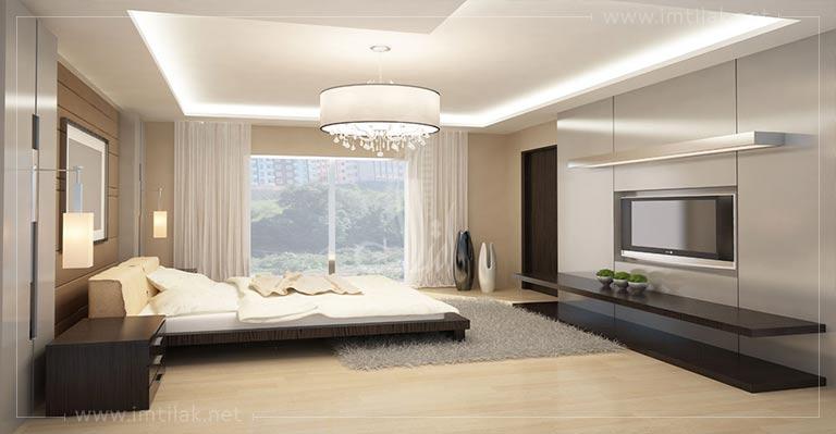IMT-42 Golden Residence