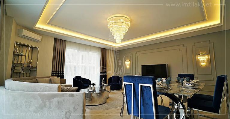مشروع براند إسطنبول IMT-197