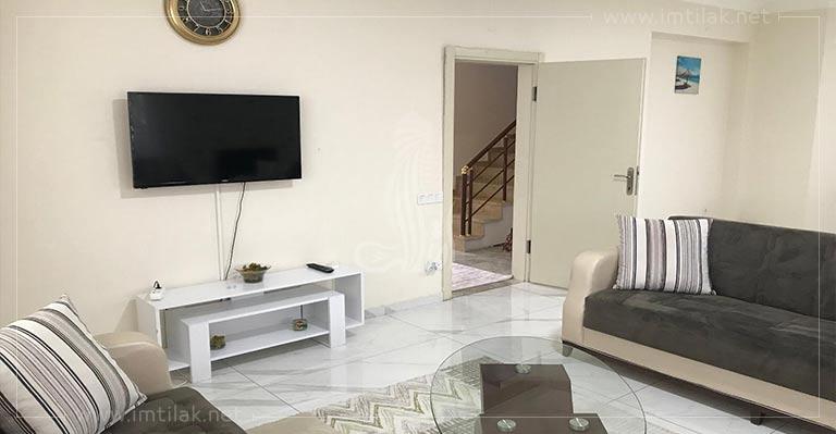 IMT - 668 Villas Comfort Sapanca
