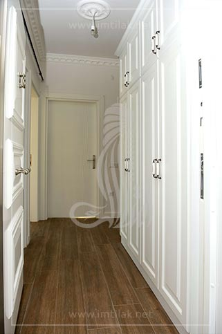 آپارتمان زیزفون IMT - 669