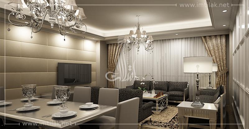 Serdivan Residences IMT-675