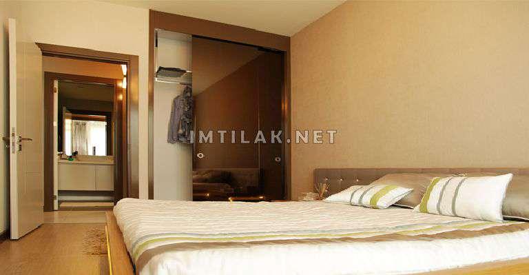 Istanbul Property Investment-Prim Guneshli Project