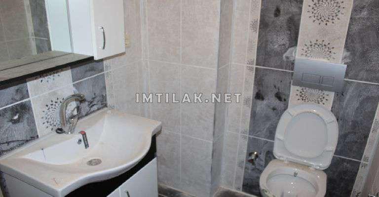 مجمع الحياة سكاريا IMT - 653 - عقارات تركيا سكاريا