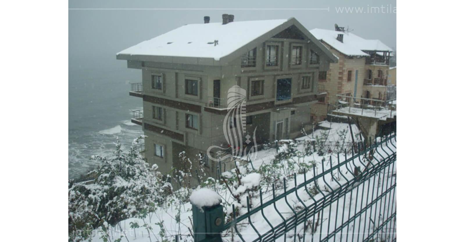 قصر أوردو  IMT - 952