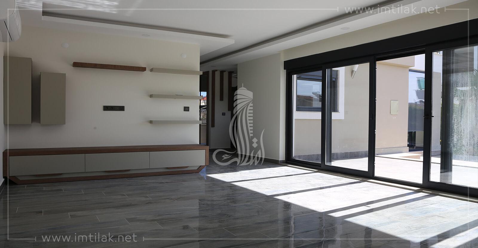 فيلا القادرية  IMT - 781