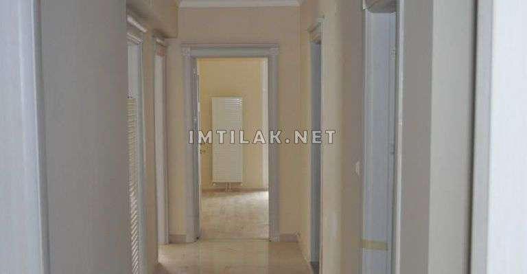 مجمع مركز كاراسو IMT - 657 - عقارات تركيا سكاريا