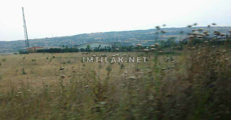 Land For Sale In Turkey - Invest In Istanbul Real Estate