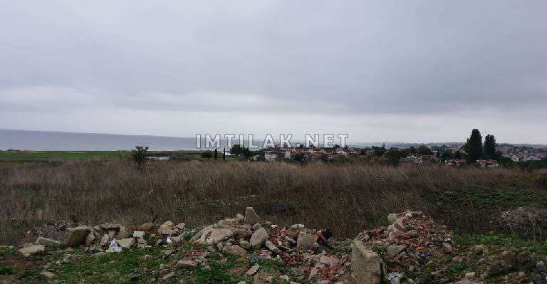 Property Istanbul- Lands For Sale In Silivri - 73 Acres of Land in Silivri