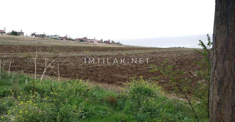 مزارع للبيع إسطنبول cc967017495c2cd22cf4
