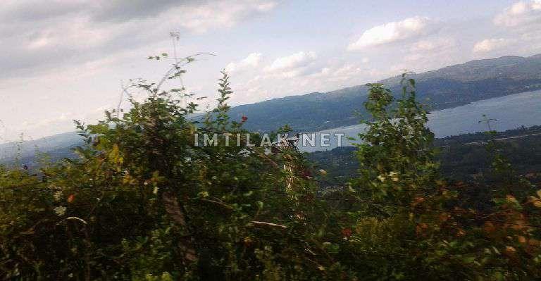 قصور الزيزفون IMT - 651  فلل صبنجة تركيا