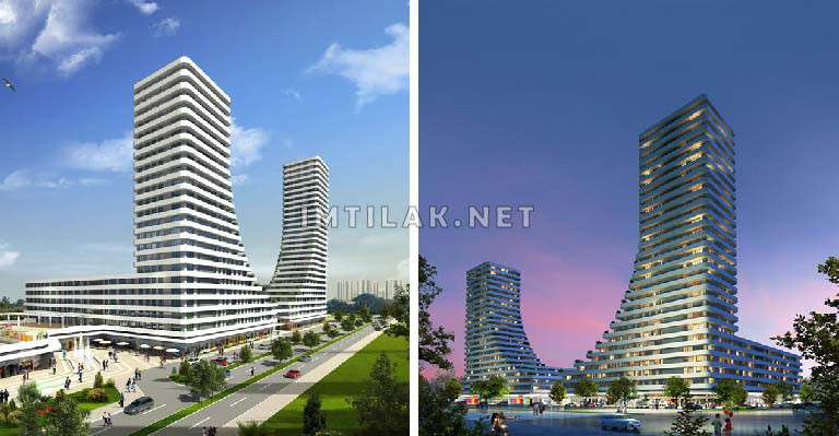 Harmony of Bursa Project